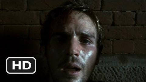 Cloverfield (9 9) Movie CLIP - Final Words (2008) HD