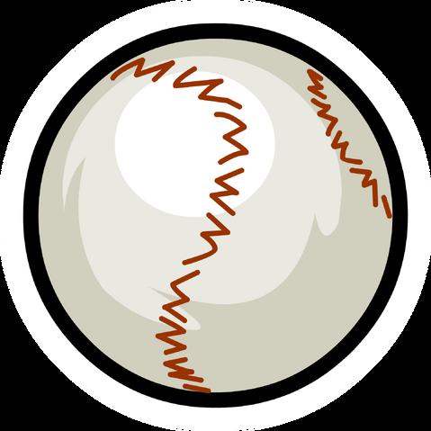 File:Baseball Pin.PNG