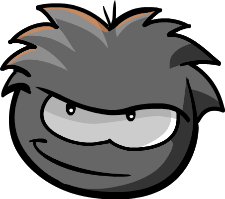 File:BlackPuffle2 0000000.png