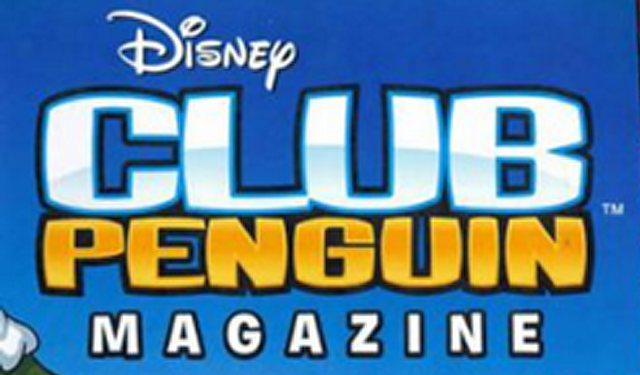 File:CP Mag Logo.png