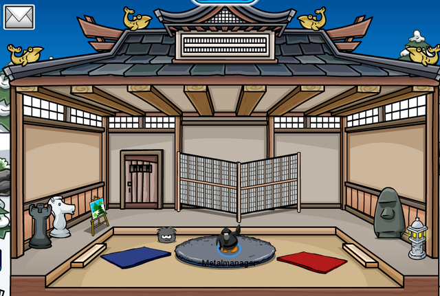 File:My dojo igloo.png