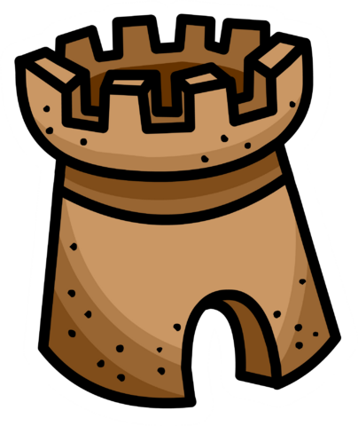File:Sand Castle Pin.PNG