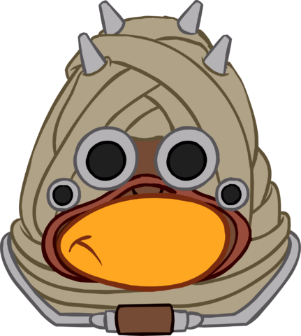 File:Tusken Raider Mask icon.png