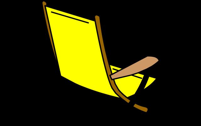 File:FoldingChair3.png