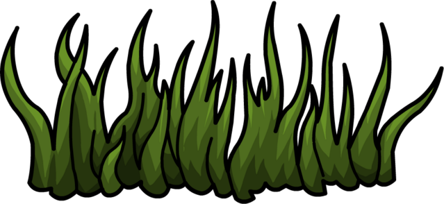 File:Tall Grass.png
