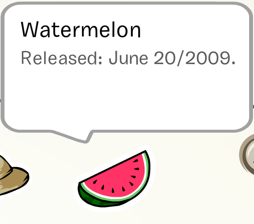 File:WatermelonPinSB.png