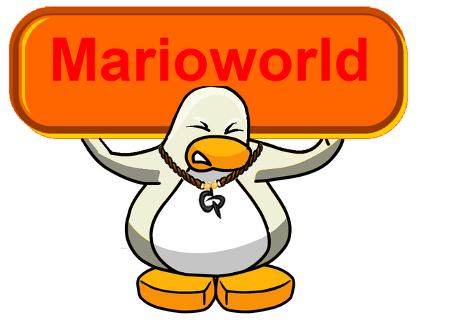 File:123kitten1mariowordpicture.png