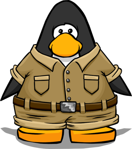 File:Beige Explorer Outfit from a Player Card.PNG