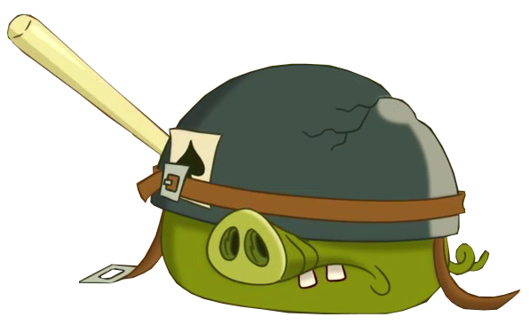 File:Corporal Pig.png