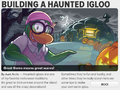 Thumbnail for version as of 10:48, October 16, 2014