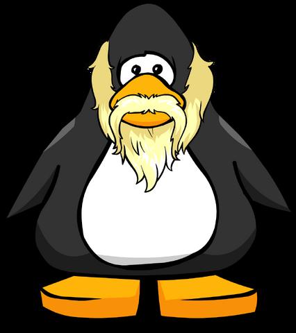 File:Viking Beard PC.png