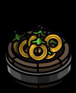 YeOldePuffleBowl-2084-OBerries