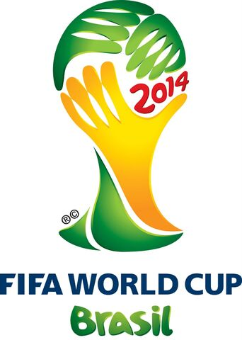 File:2014 World Cup Logo.jpg