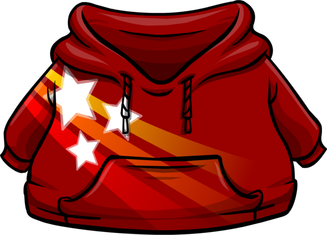 File:Clothing Icons 4602 Custom Hoodie.png