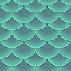 Fabric Blue Scales icon