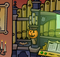 Thumbnail for version as of 06:24, October 29, 2010