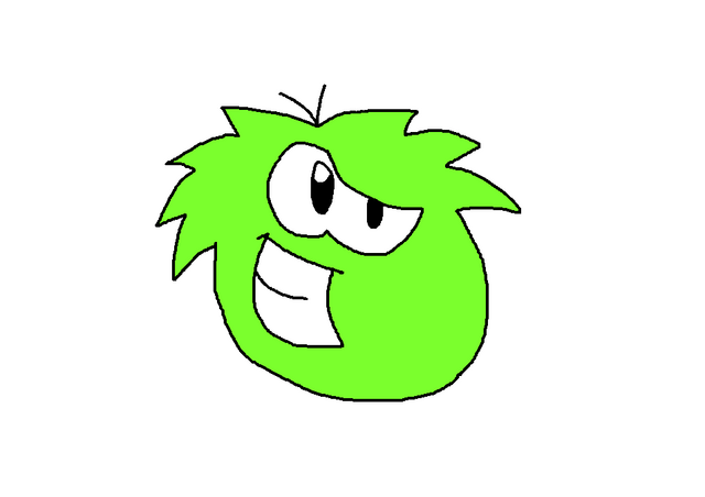 File:LimePuffle by Luismi C3a.png