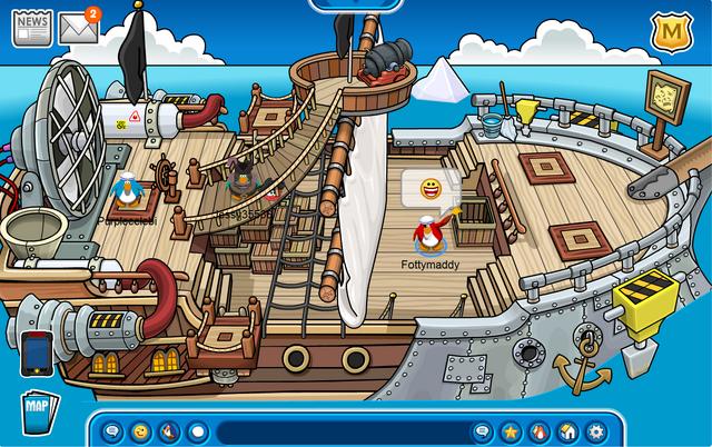 File:Rh ship quest.png