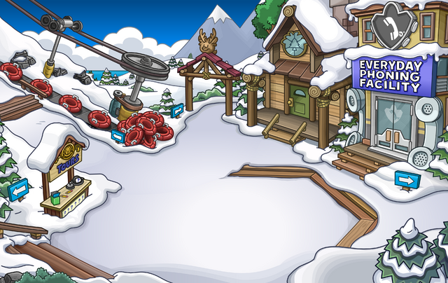 File:Ski Village 2015 arch.png