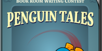 Penguin Tales '09