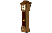 GrandfatherClock2