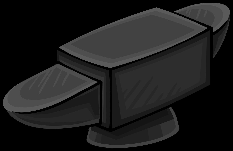 Heavy Hat Club Penguin Wiki Fandom Powered By Wikia