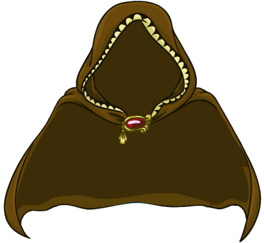 File:Magician Cloak icon.png