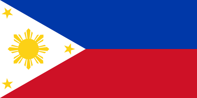 File:Philippineflag.png