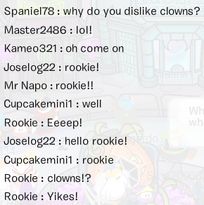 File:Rookie3.PNG