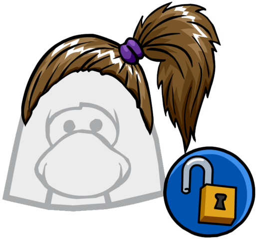 File:The Sidetied Too clothing icon ID 10671 updated.PNG