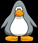 File:164px-Grey Penguin2223.png