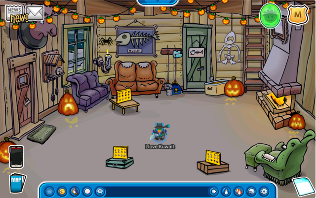File:CPHalloween201426.png