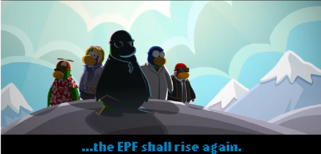 File:EPF rise again.png