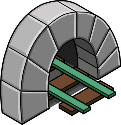 File:Green Line Tunnel icon.png