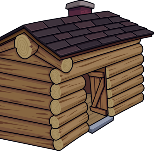 File:Log Cabin Trick-or-Treat.png