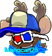File:Mariocart25 Reindeer.png
