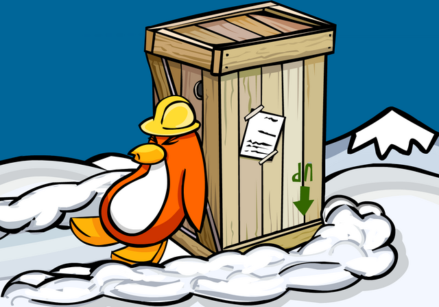File:Penguin Pushin BIG BOX.PNG