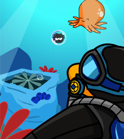 File:Puffle Rescue- Underwater card image.png