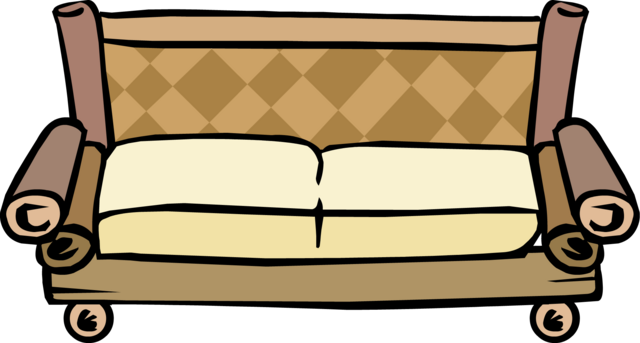 File:Bamboo Couch.PNG