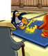 Card-Jitsu card image