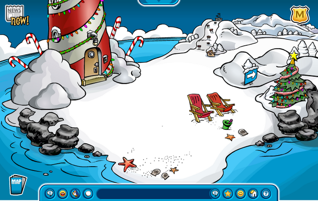 File:ChristmasParty2006Beach.png