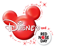 File:Disney Red Nose Day Logo.png