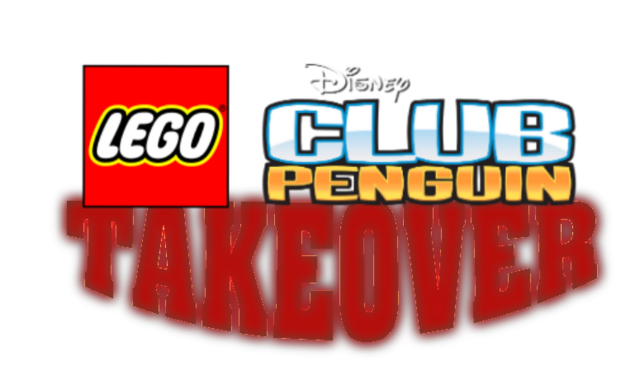 File:LEGO Club Penguin Takeover.png
