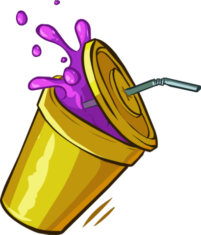 File:Purple Smoothie.png
