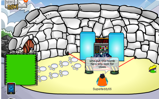 File:Superteddy66 igloo bomb.png