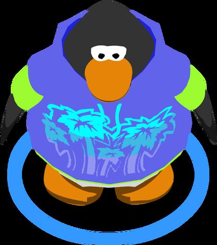 File:Surf's Up Hoodie in-game.PNG