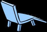 Blue Deck Chair sprite 004