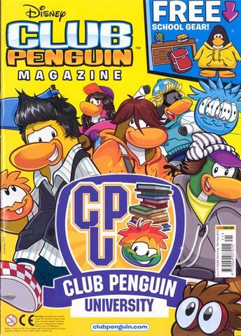 File:CLUB-PENGUIN NO-21.jpg
