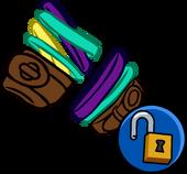 Leather Bracelets icon