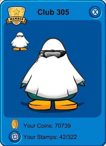 File:My Penguin.jpg